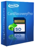 Card Recovery Pro 2.5.5 注册码